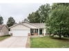 7 North Perry Drive O