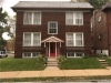 2834 Sidney St Louis MO 63104