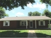 135 Kendall Wood River IL 62095