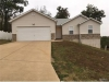 918 Creekview Pevely MO 63070