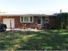 501 California Avenue Rosewood Heights IL 62024