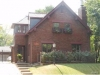 4532 Tower Grove Place St Louis MO 63110