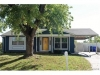 2524 Bolton Street St Charles MO 63301