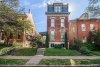 2340 Hickory Street St Louis MO 63104