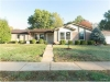10515 Gregory St Louis MO 63128