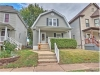 6635 Wise Avenue St Louis MO 63139