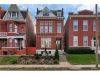 2710 Russell St Louis MO 63104