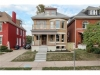 3931 Russell St Louis MO 63110
