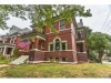 3501 Sidney St Louis MO 63104