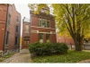 1920 Compton Hill Place St Louis MO 63104