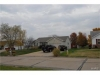 1257 Pinnacle Pointe Dardenne Prairie MO 63368