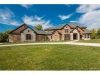 12 Williamsburg Estates Drive Town and Country MO 63131