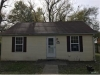 454 Pershing Wood River IL 62095