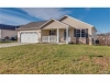 311 Cuivre Valley Troy MO 63379