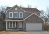 5422 Misty Crossing (lot 14) Court Florissant MO 63034