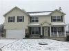 308 Americana Circle Fairview Heights IL 62208