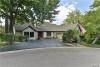 613 Aspen Ridge Court Town and Country MO 63017