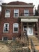 3862 Wyoming Street St Louis MO 63116