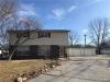 721 Lincoln Avenue Wood River IL 62095
