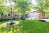26312 Bubbling Brook Court Foristell MO 63348