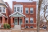 3226 Halliday Avenue St Louis MO 63118