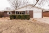 146 Ash Wood River IL 62095