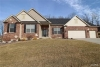 136 Woodspur Drive Wentzville MO 63385