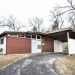 6612 Graybirch St Louis MO 63134