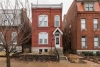 1924 Withnell Avenue St Louis MO 63118