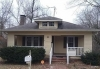 316 Scenic St Louis MO 63137