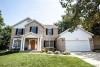 16281 Waterfront Way Grover MO 63040