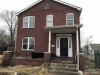2417 North Taylor Avenue St Louis MO 63113
