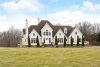 18610 Thistle Hill Wildwood MO 63038