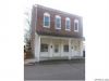 422 East MAIN Street Mascoutah IL 62258
